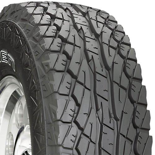 Falken WildPeak A/T All Season Radial Tire - 245/70R17 119Q