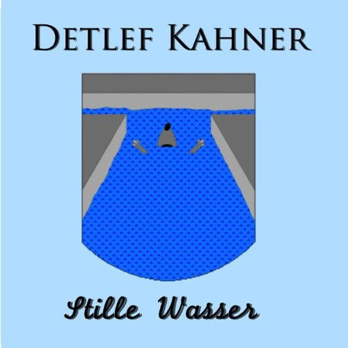 Detlef Kahner
