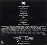 Immagine 2 chanel joues contraste 64 pink
