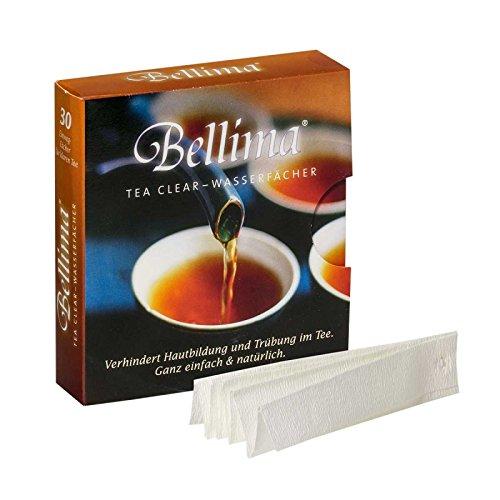 Wasserfilter Bellima®