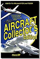 Aircraft Collector's Edition (輸入版)