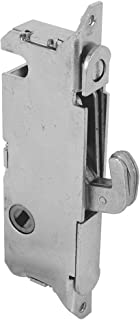 Best sliding mechanism with lock Reviews