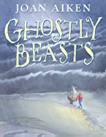 Ghostly Beasts