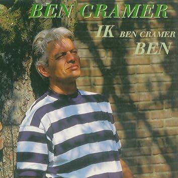 Ik Ben Cramer Ben