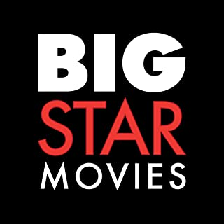 african free movies online to watch