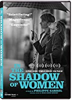 In the Shadow of Women [DVD] [Import]