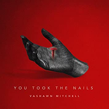 You Took the Nails [Radio Edit]