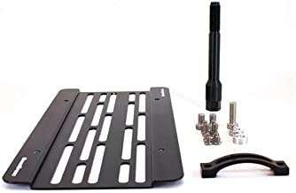 Best grimmspeed plate relocation wrx Reviews