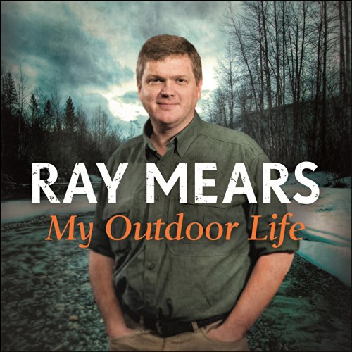 My Outdoor Life cover art