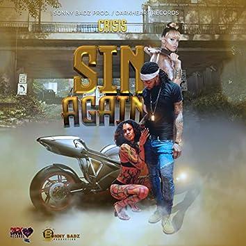 Sin Again (Radio)