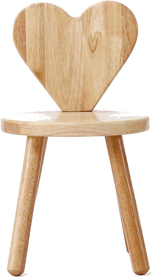 ZHAOFENGE-Stools San Antonio Mall Stools Footstool Step Bedroom Wood trust Solid