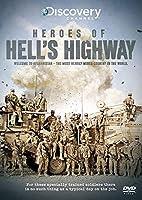 Heroes of Hell's Highway [DVD] [Import]