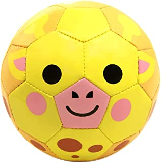 soft rugby ball for toddlers