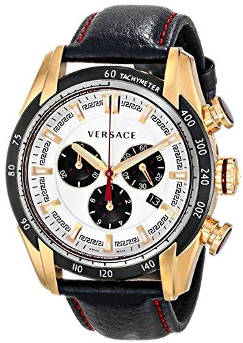 Versace VDB040014