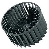 Turbina de ventilación – Secadora – Whirlpool BAUKNECHT, LADEN, IGNIS, MAYTAG