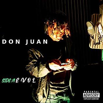 Don Juan (Side A)