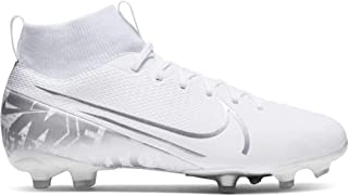 : Nike Football Chaussures de sport