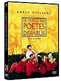 Le cercle des poètes disparus DVD