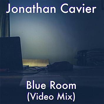 Blue Room (Video Mix)