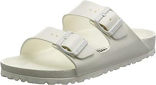 Birkenstock Arizona EVA Women's Fashion Sandals