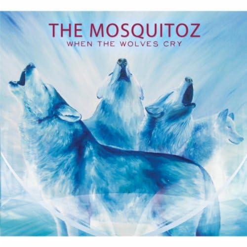 The Mosquitoz