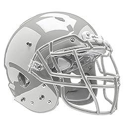 Schutt Sports Vengeance VTD II Football Helmet