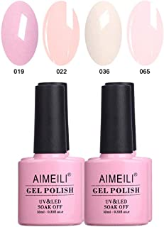 Best nail polish in french Reviews
