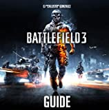 Battlefield 3 Online Guide (English Edition)