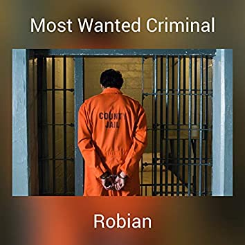 Most Wanted Criminal