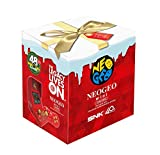 SNK Neo Geo Mini Christmas Edition Include 48 giochi