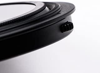 NiSi 100mm System V5-PRO Filter Holder Kit- 67mm 72mm 77mm Adaptor Ring+82mm Holder Ring+Landscape NC CPL(86mm)