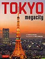 Tokyo: Megacity 3ed