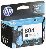 HP 804 T6N10AA [ブラック]