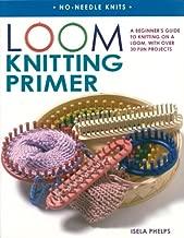 spool knitting instructions for kids
