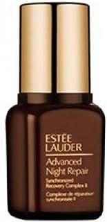 Estee Lauder Advanced Night Repair Synchronized Recovery Complex Ii 7ml NEW