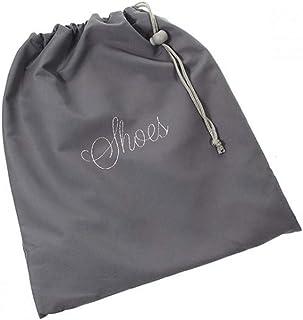 Miamica Multi-Glitter Bag, My Dancing Shoes