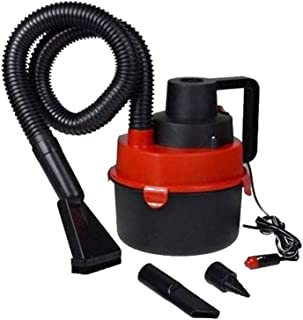 Emerson Car Wet/dry Vacuum Cleaner