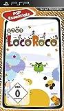 LocoRoco [Essentials] [Importación alemana]