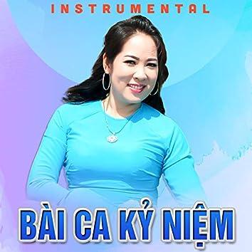 Bài ca kỷ niệm (Instrumental)