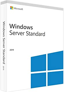 windows server 2019 oem