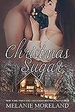 Christmas Sugar (InstaSpark)
