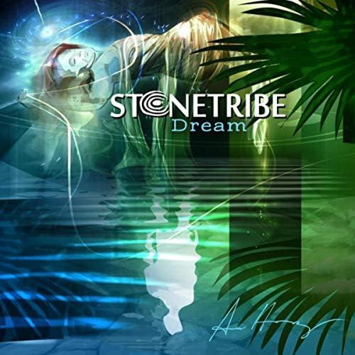 Stonetribe, Funkstar De Luxe & Kurtis Parsons (Conga Kurty)