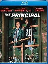 the principal blu ray