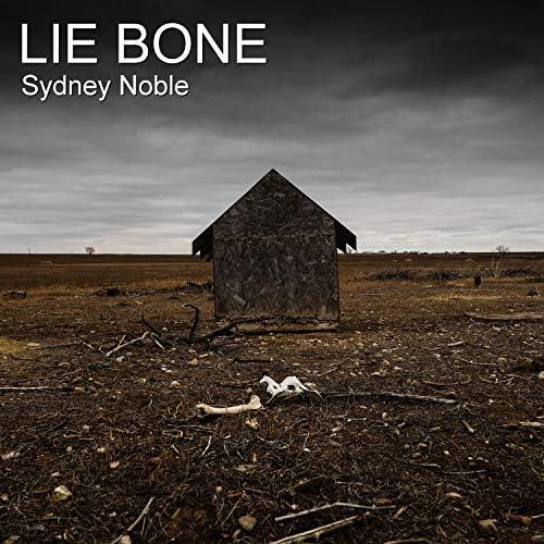 Sydney Noble