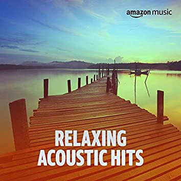 Relaxing Acoustic Hits