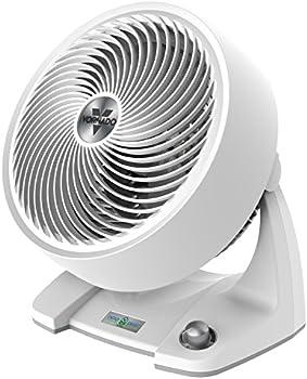 Vornado 633DC Energy Smart Medium Air Circulator Fan