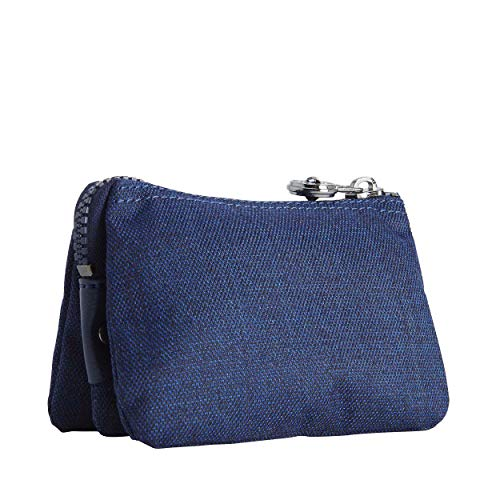 Kipling Pouch Creativity S BP Basic Plus Polyester 0.35 I