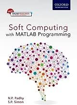 Soft Computing: With MATLAB Programming