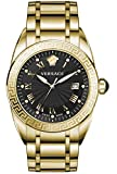 Versace VFE160017 V-Sport II heren horloge