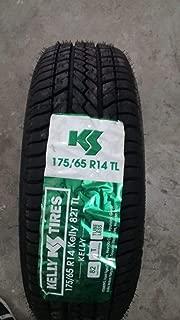 Goodyear 175/65 R14 Kelly VFM 7 82T Tubeless Car Tyre